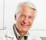 dr-fischer-closeup