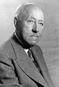 Dr. Frederick McKay, el Padre de la Fluoración del Agua.