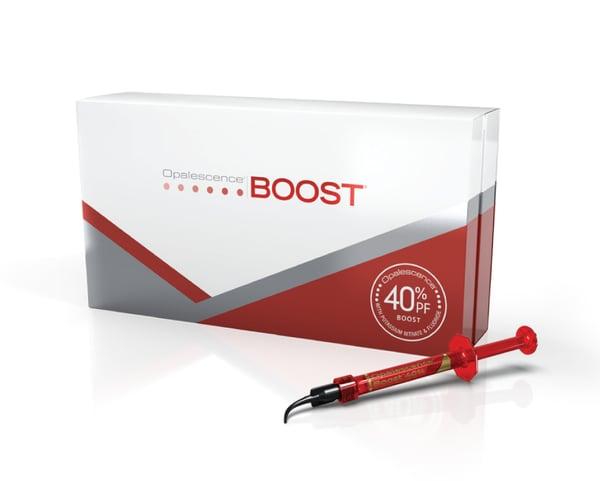 boost-blog3